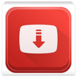 5 Best Free Video Downloader Apps to Save Video in Android! - MICSUR